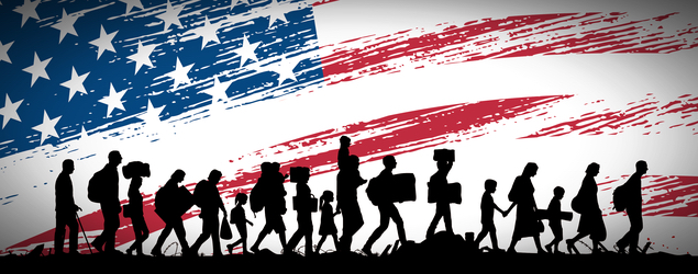Immigration  >> 2017 In Review Immigration Under The Trump Administration Milner